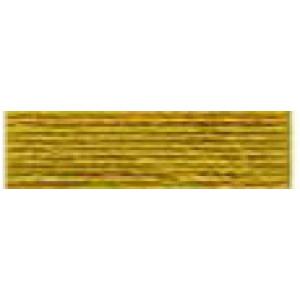 DMC Moulinegarn 117 Nr. 166