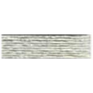 DMC Moulinegarn 117 Nr. 3072