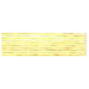 DMC Moulinegarn 117 Nr. 3078