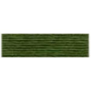 DMC Moulinegarn 117 Nr. 3363