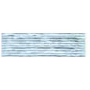 DMC Moulinegarn 117 Nr. 3753