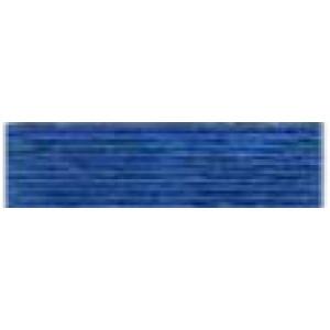 DMC Moulinegarn 117 Nr. 3760