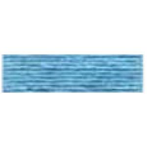 DMC Moulinegarn 117 Nr. 3766