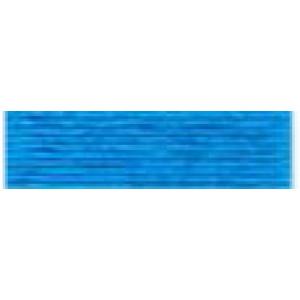 DMC Moulinegarn 117 Nr. 3845