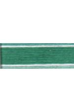 DMC Moulinegarn 117 Nr. 3850
