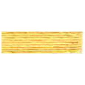 DMC Moulinegarn 117 Nr. 3855