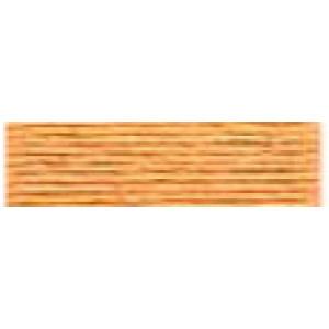 DMC Moulinegarn 117 Nr. 3856