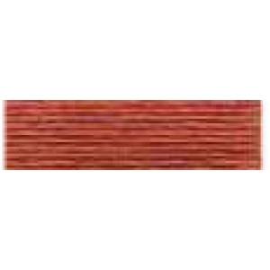 DMC Moulinegarn 117 Nr. 3859