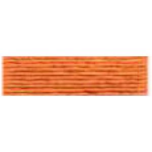 DMC Moulinegarn 117 Nr. 402