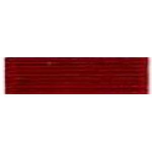 DMC Moulinegarn 117 Nr. 498