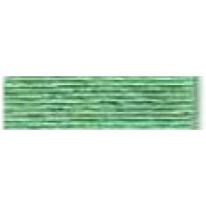 DMC Moulinegarn 117 Nr. 564