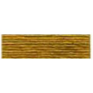 DMC Moulinegarn 117 Nr. 733