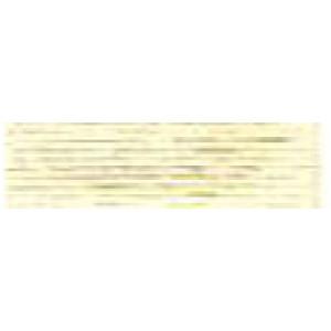 DMC Moulinegarn 117 Nr. 746